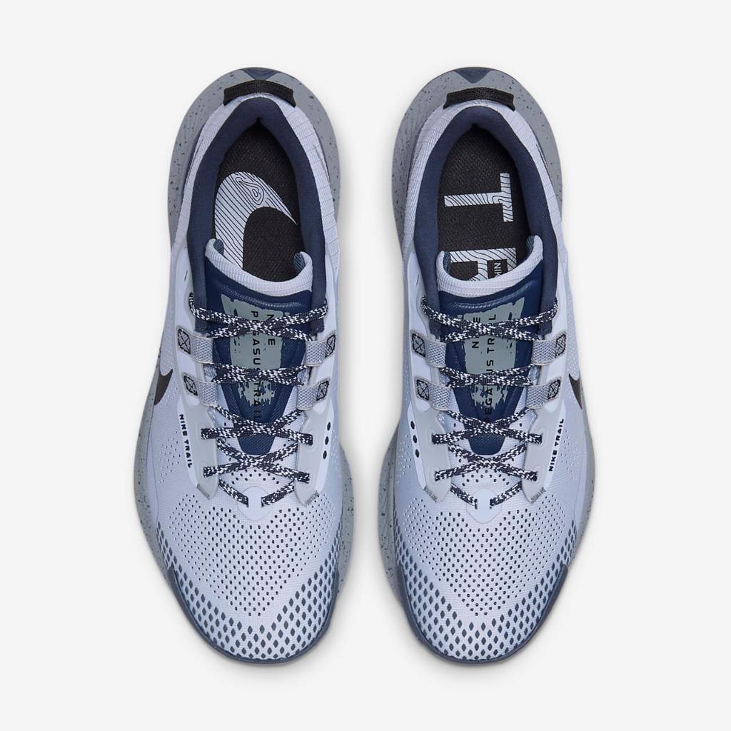 유럽직배송 나이키 NIKE Nike Pegasus Trail 3 Men's Trail Running Shoes DA8697-003