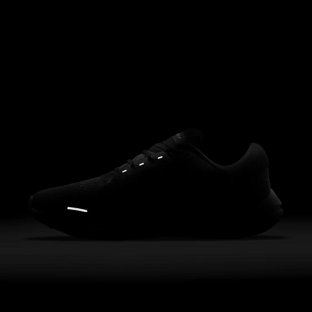 유럽직배송 나이키 NIKE Nike Air Zoom Vomero 16 Men's Road Running Shoes DA7245-001
