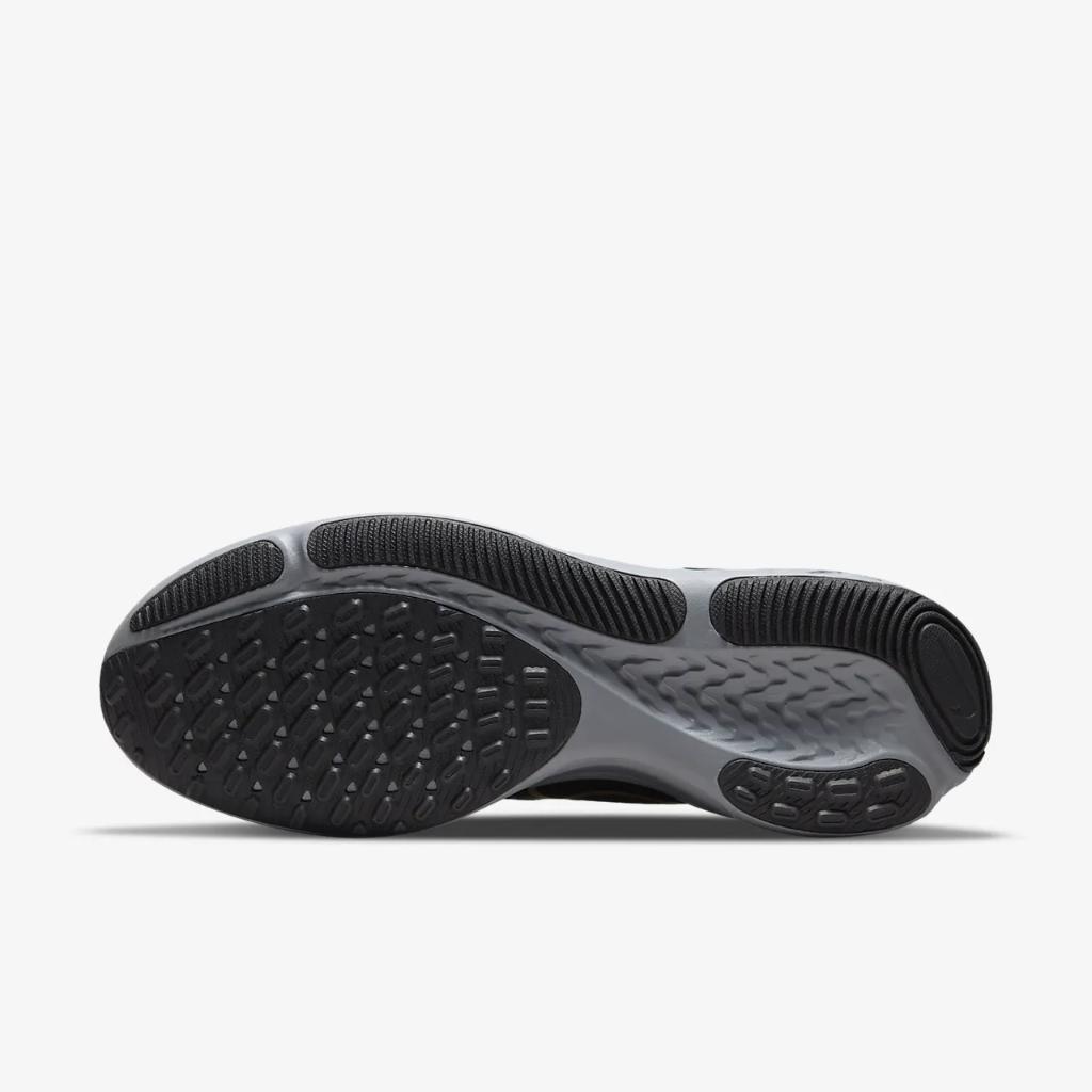유럽직배송 나이키 NIKE Nike React Miler 2 Men's Road Running Shoes CW7121-005