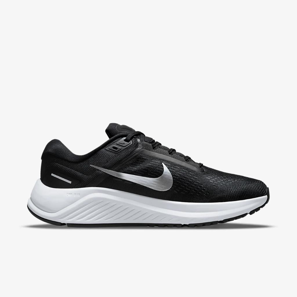 유럽직배송 나이키 NIKE Nike Air Zoom Structure 24 Men's Running Shoes DA8535-002