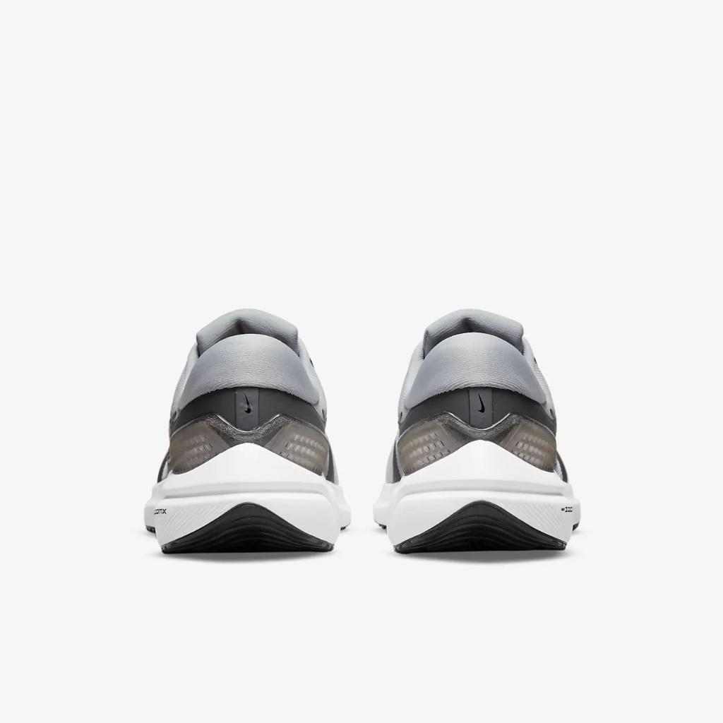 유럽직배송 나이키 NIKE Nike Air Zoom Vomero 16 Men's Road Running Shoes DA7245-004