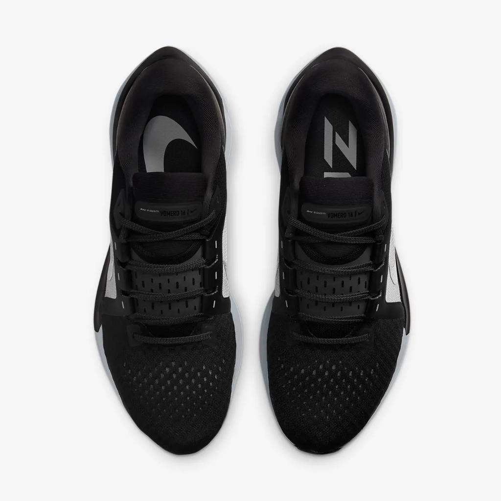 유럽직배송 나이키 NIKE Nike Air Zoom Vomero 16 Men's Road Running Shoes DA7245-003