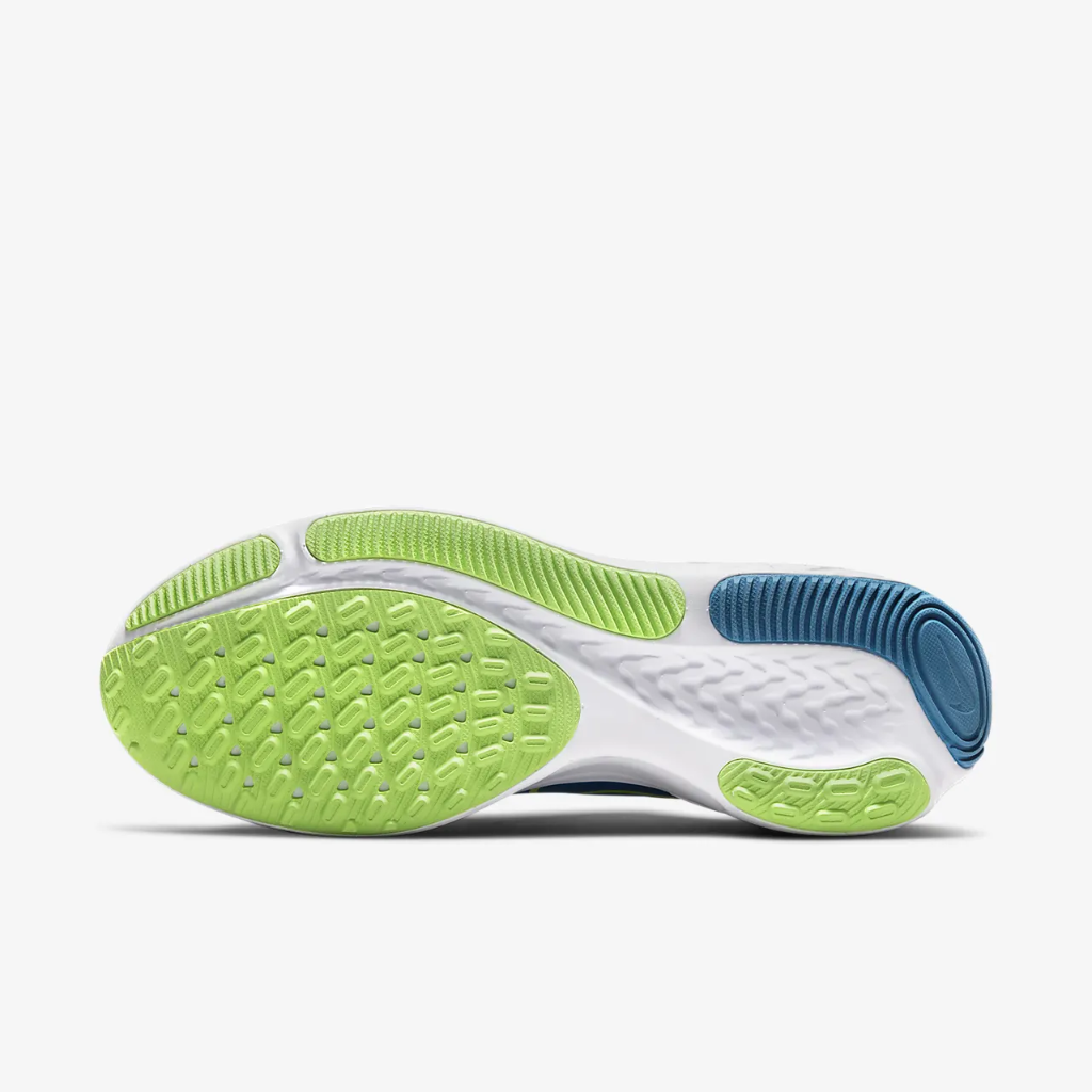 유럽직배송 나이키 NIKE Nike React Miler 2 Men's Road Running Shoes CW7121-402
