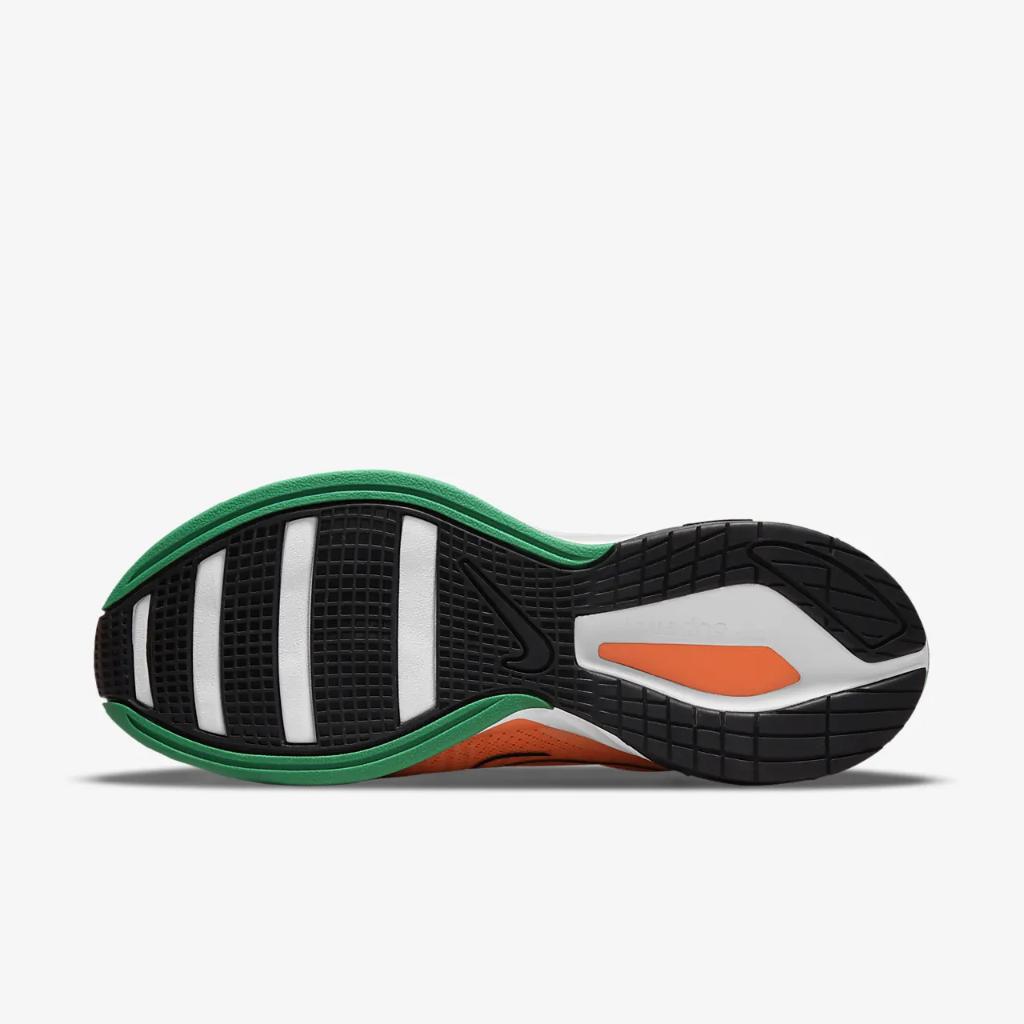 유럽직배송 나이키 NIKE Nike ZoomX SuperRep Surge Men's Endurance Class Shoe CU7627-883