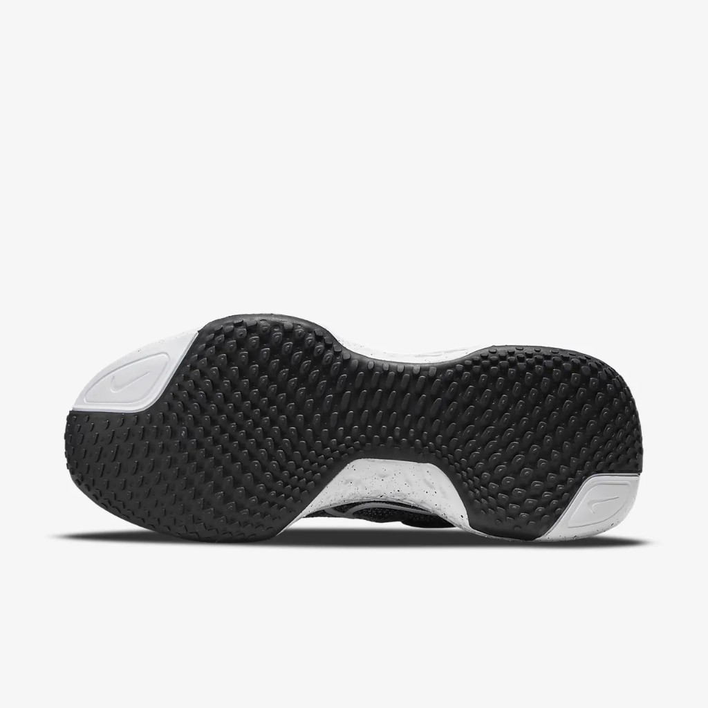 유럽직배송 나이키 NIKE Nike ZoomX Invincible Run Flyknit Men's Running Shoes CT2228-103