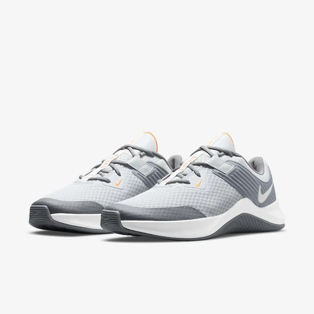 유럽직배송 나이키 NIKE Nike MC Trainer Men's Training Shoe CU3580-011