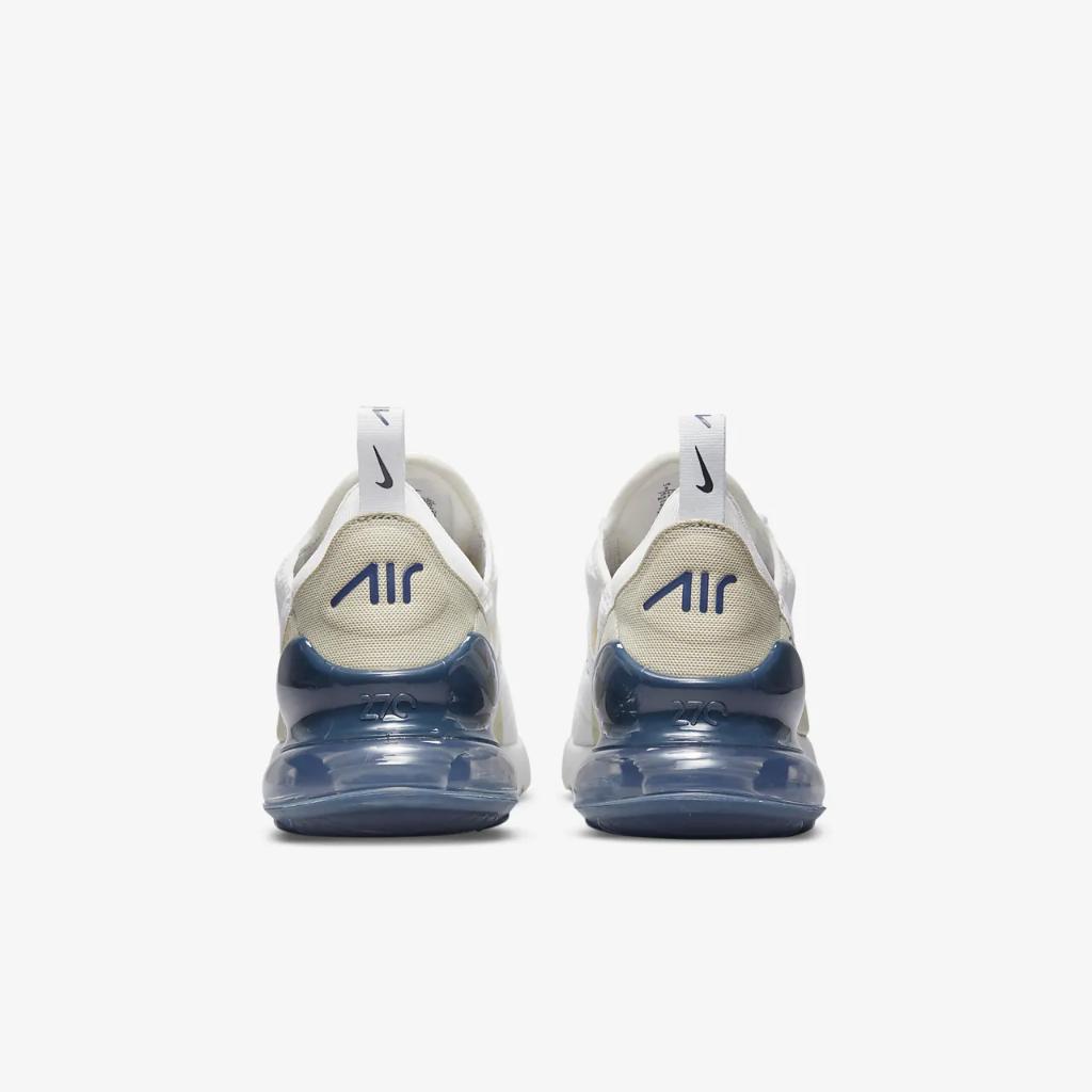 유럽직배송 나이키 NIKE Nike Air Max 270 Essential Women's Shoes DQ0878-100