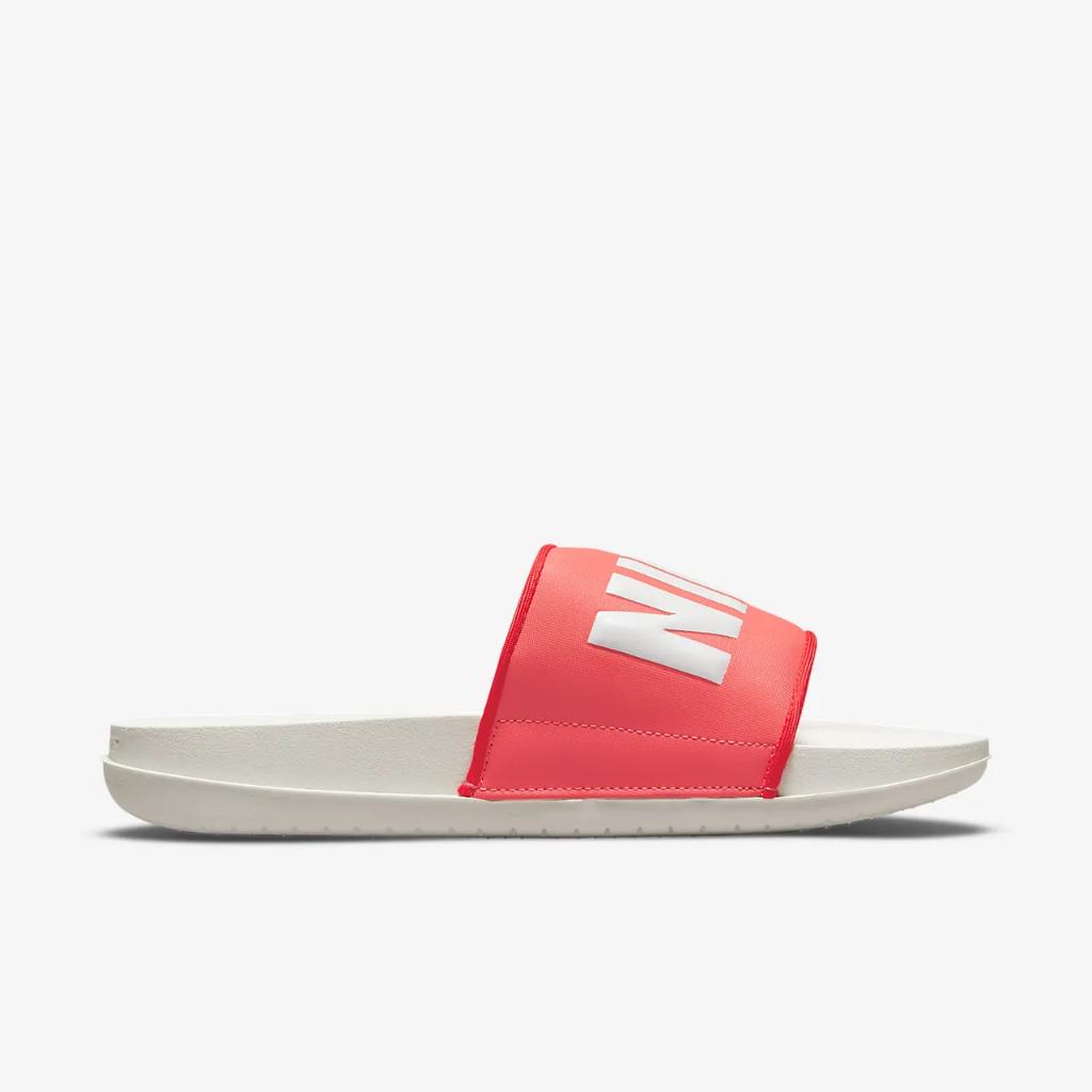 유럽직배송 나이키 NIKE Nike Offcourt Women's Slides BQ4632-802